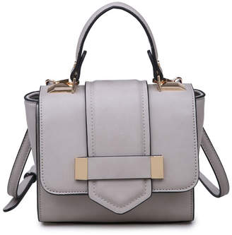 Urban Expressions Solange Satchel