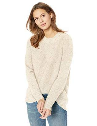 Pendleton Women's Parkdale Pullover Sweater
