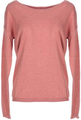 Ya-Ya Sweaters - Item 39918348XR