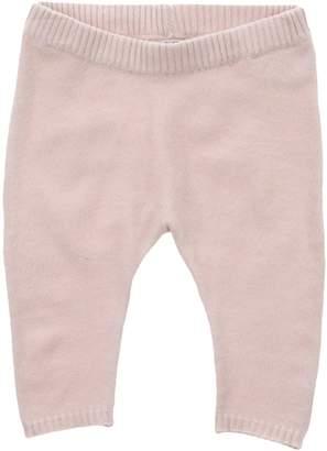 Imps & Elfs Casual pants - Item 13178703IP