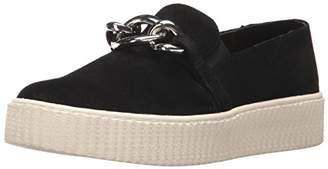 Splendid Women's Roberta Sneaker