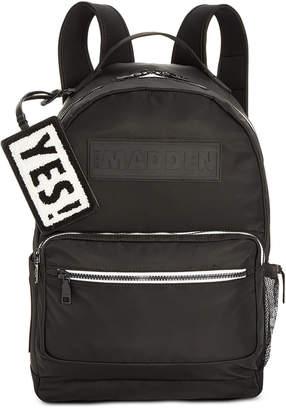 Steve Madden Franny Backpack
