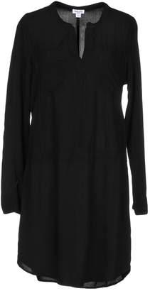 Splendid Short dresses - Item 34844924GN
