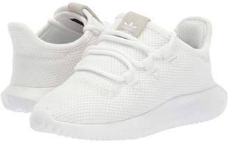 adidas Kids Tubular Shadow Kids Shoes