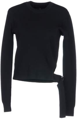 KENDALL + KYLIE Sweaters