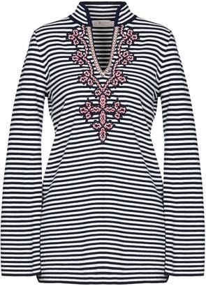 Tory Burch Sweaters - Item 39901934QU