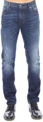 Stone Island Jeans Jeans Men