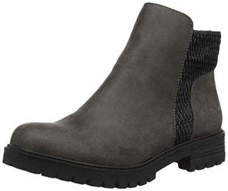 Blowfish Women s Ralo Chelsea Boots 6ba2743233