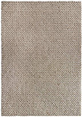 Wool Rugs For Style Uk