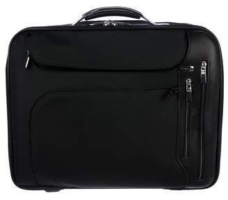 Tumi La Guardia Wheeled Briefcase