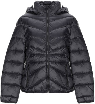 Wrangler Synthetic Down Jackets - Item 41891692QW
