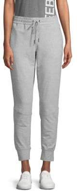 Reebok Classic Jogger Pants