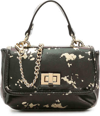 Steve Madden Bkerri Crossbody Bag - Women's