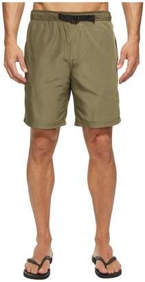 Tavik Reserve Hybrid Shorts Men's Shorts