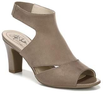 LifeStride SHOES Cara Dress Sandal
