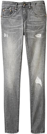 R13 / Legging Jean