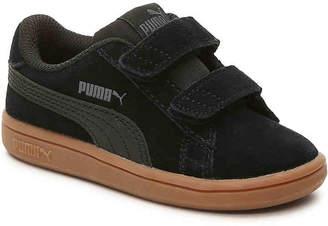 Puma Smash V2 Infant & Todddler Sneaker - Boy's