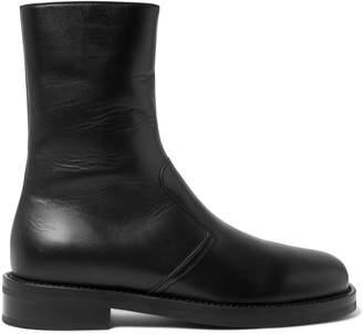 Neil Barrett Boots