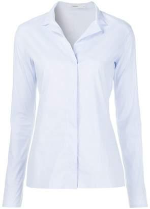 Lareida 'Catharina' shirt