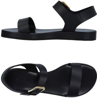 Vicini Sandals - Item 11367047TU