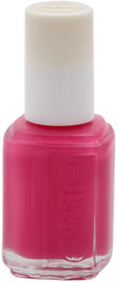 Essie 0.46Oz #589 Mod Square Nail Polish