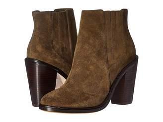 Joie Cloee Women's Zip Boots