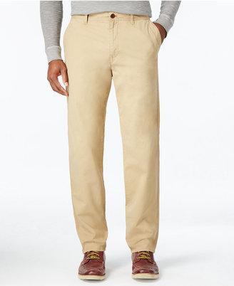 Weatherproof Vintage Men's Pants, Classic Fit $69.50 thestylecure.com