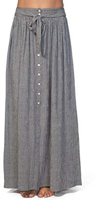 Rip Curl Junior's New Coast Skirt
