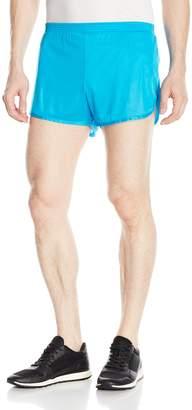 Soffe Men's Running Short