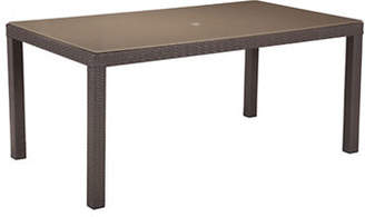 ZUO MODERN Coronado Dining Table