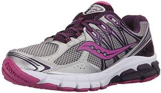 Saucony Women's Lancer 2-w Running Shoe
