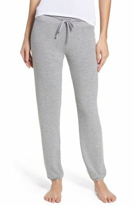 Women's Junk Food Lounge Pants $70 thestylecure.com