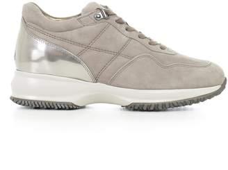 Hogan Shoes