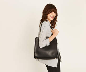 Oasis MULTI COMPARTMENT TOTE