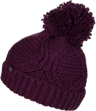 Marmot Monica Pom Hat - Women's