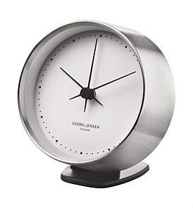 Georg Jensen Holder For Hk 10 Cm Clocks And Weatherstations