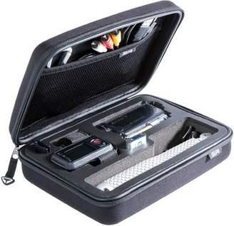 Sony Sp Gadgets Sp Pov Storage Case For Action Cameras Black