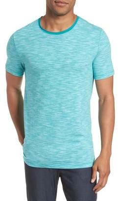 BOSS Tiburt 68 Flame T-Shirt
