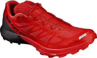 Salomon S-Lab Sense 6 SG Trail Running Shoe - Men's