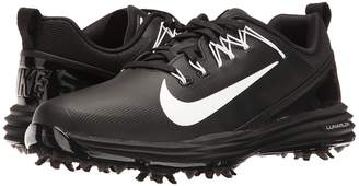 Nike Lunar Command 2 Women's Golf Shoes