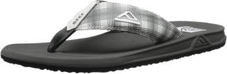 Reef Men's Phantom Prints Sandal
