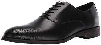 Kenneth Cole Reaction Men's Jean Lace Up Oxford