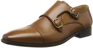 Aldo Men's Zefirino Loafers,43.5 EU
