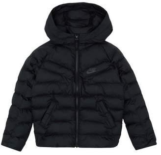7deff5edc3 Nike Down Jacket - ShopStyle UK