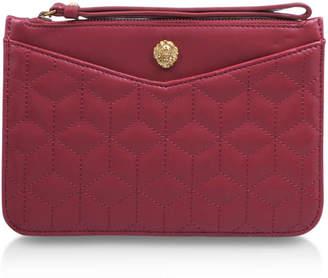 823d6cb400 Anne Klein Bags For Women - ShopStyle UK anne klein bags uk