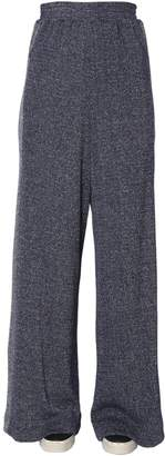 Golden Goose Sophie Trousers