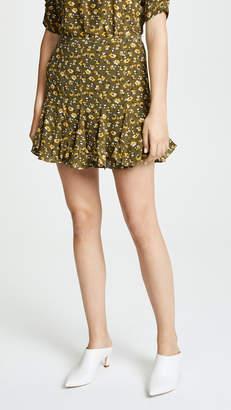 Veronica Beard Weller Skirt
