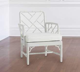 Pottery Barn June Chair