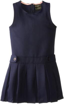 Eddie Bauer Big Girls' Dress or Jumper (More Styles Available)