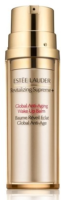 Estee Lauder Revitalizing Supreme+ Global Anti-Aging Wake Up Balm $62 thestylecure.com